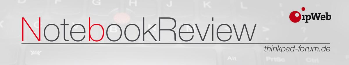 Reviews und Kaufberatung