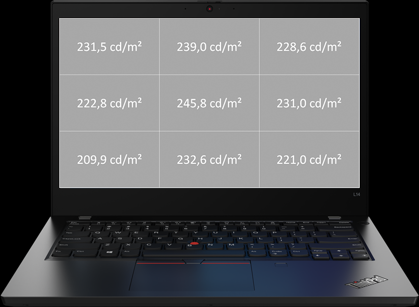 Ein Bild, das Elektronik, Computer, Laptop, sitzend enthält.  Automatisch generierte Beschreibung